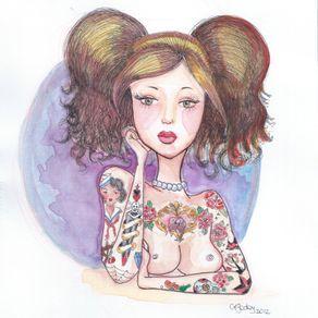 garota-tatuada