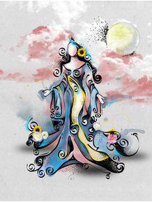 a-rainha-do-mar