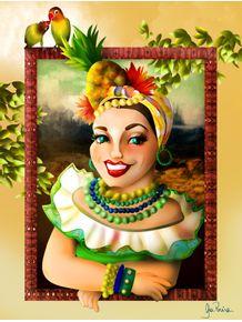 monalisa-tropicalista