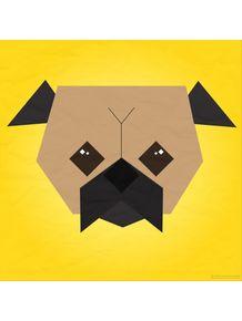 woof-series--pug