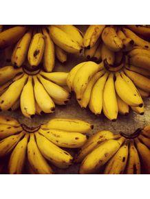 like-bananas