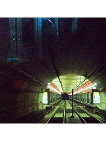 metro-ii
