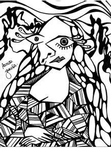 signorina-gioconda