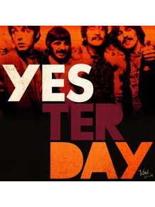 yesterday--the-beatles