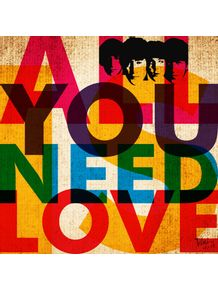all-you-need-is-love--the-beatles