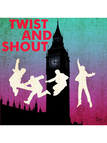 twist-and-shout--the-beatles