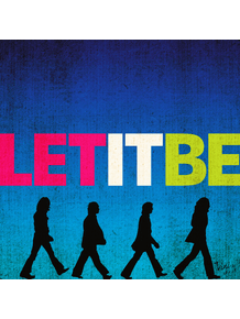 let-it-be--the-beatles