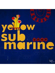 yellow-submarine--the-beatles