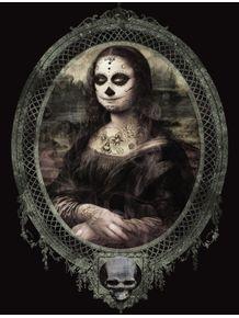 monalisa-de-la-muerte