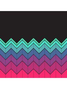 chevron-color