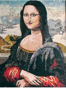 monalisa-mosaico