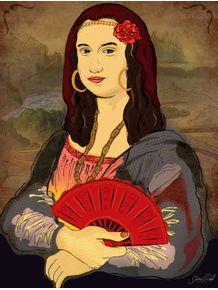mona-mistica--cigana