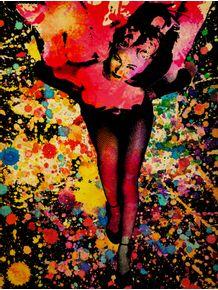 cabaret-girl