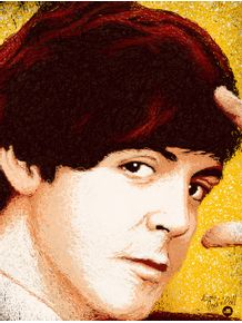its-only-rocknroll--paul-mccartney