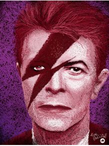 its-only-rocknroll--david-bowie
