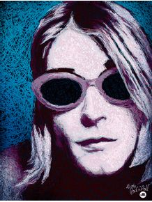 its-only-rocknroll--kurt-cobain