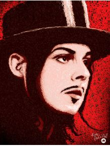 its-only-rocknroll--jack-white