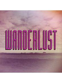 wanderlust-ii