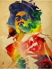 bob-marley-colors
