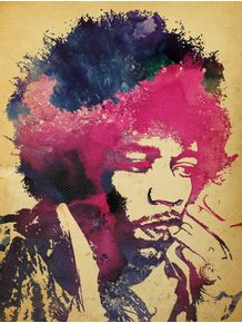 jimi-hendrix-colors