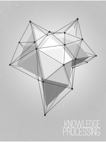 knowledge-processing