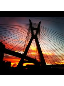 foto-ponte-estaiada-sp