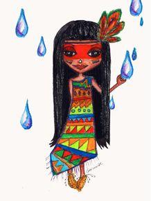 a-menina-que-chovia