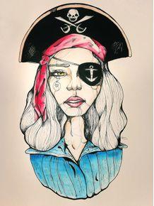 pirata-1