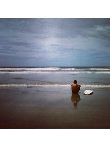 surfista-so