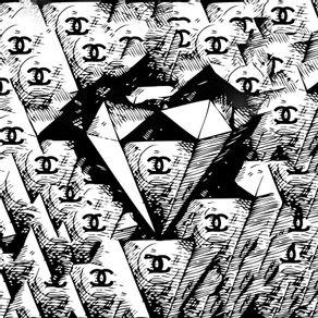 diamond-chanel
