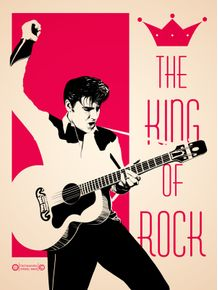 the-king-of-rock