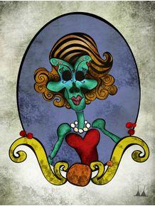 mexican-skullgirl-3