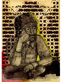 like-a-robert-crumb
