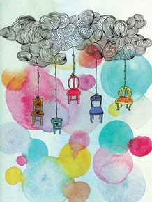 cadeiras-nas-nuvens