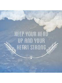 keep-your-head-up-ii
