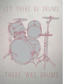 let-there-be-drums--silver