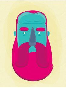 o-barba