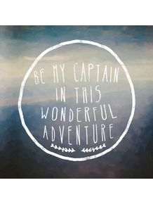 be-my-captain