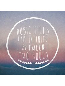 music-fills-the-infinite