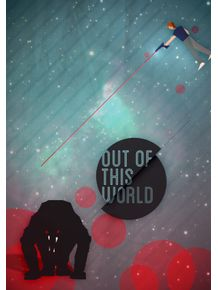 out-of-this-world
