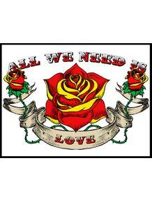 all-we-need-is-love-ii
