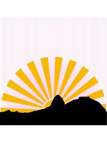 pao-de-acucar-serie-montanhas-do-rio