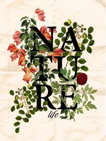 nature-life