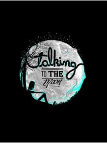 talking-to-the-moon