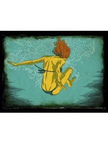 underwater-love