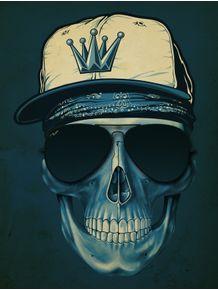 skull-blue-hat