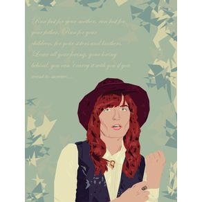 florence-the-machine