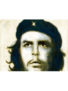 study-for-guevara