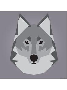 wolf-ii
