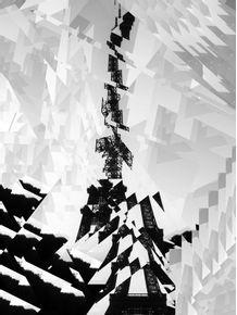 paris-fragmentada